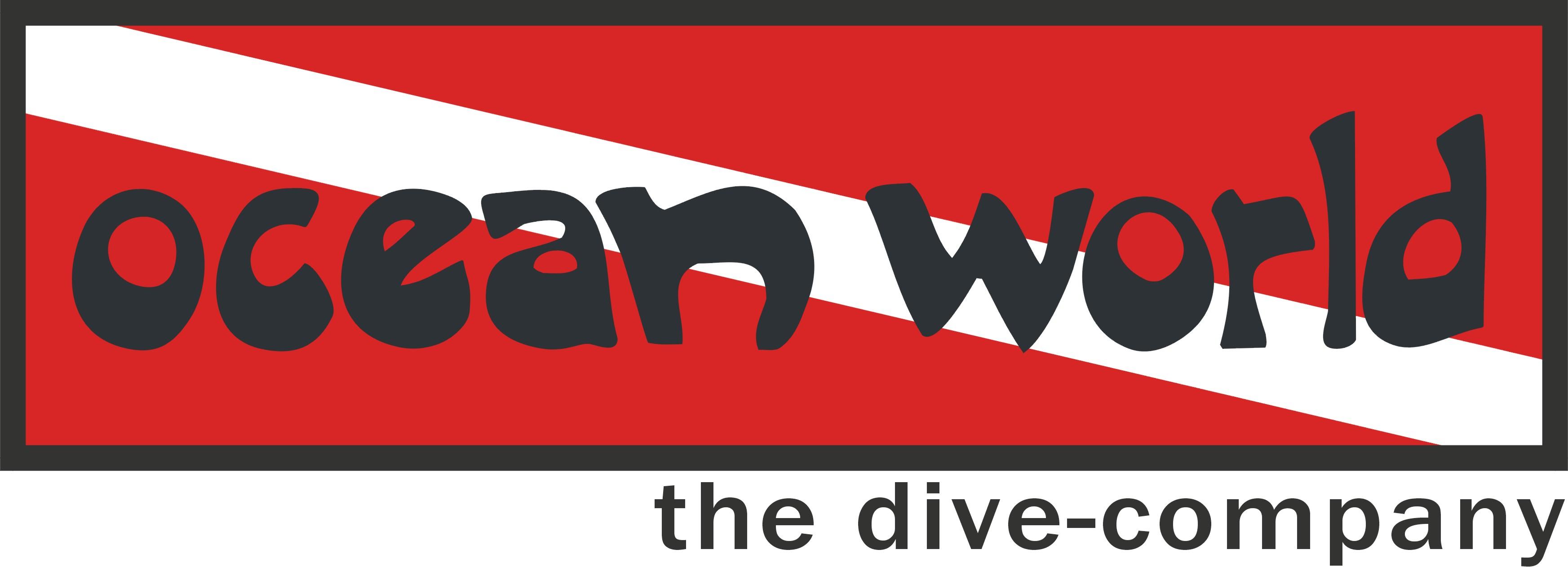 logo_ocean_world_dive_company